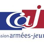 Commission Armées Jeunesse