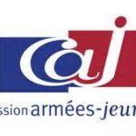 Commission Armée Jeunesse (CAJ)