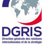 Direction générale des relations internationales et de la stratégie