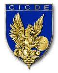 Centre Interarmées de Concepts de Doctrines et d'Expérimentations (CICDE)