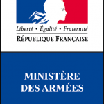 Etat-major des armées - Ministère des armées