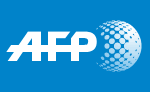 Agence France Presse - Paris (75)