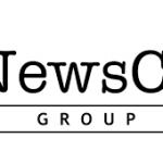 News Group