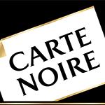 https://cartenoire.candidats.talents-in.com/job/30853?supplierId=657#open