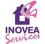 Inovea Services