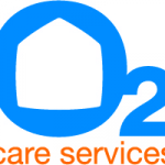 02 Care Services