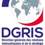 Direction générale des relations internationales et de la stratégie (DGRIS)