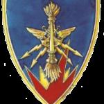 Échelon central du Service Interarmées des Munitions