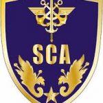 Direction centrale du service du commissariat des armées