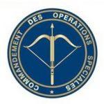 Commandement des opérations spéciales