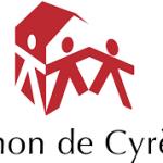 Société Simon de Cyrène