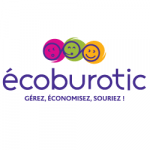 Ecoburotic