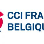 CCI France Belgique
