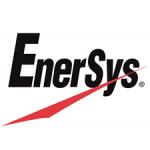 Enersys Sarl