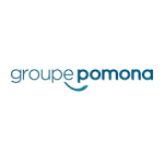 Groupe Pomona